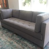 Photo Of Sofas By Design   San Clemente, CA, United States