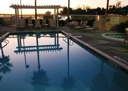 pool yelp. Black Bedroom Furniture Sets. Home Design Ideas
