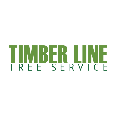 Timberline Tree Service: 2116 Crown Flair Dr, West Des Moines, IA