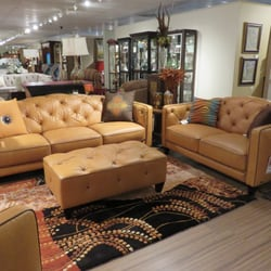 Photo Of Bartlett Home Furnishings   Memphis, TN, United States ...