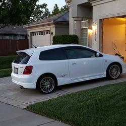 elite auto body 161 photos 37 avis carrosserie. Black Bedroom Furniture Sets. Home Design Ideas