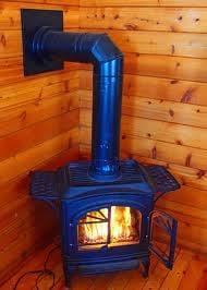 Glendalough State Park: 25287 Whitetail Ln, Battle Lake, MN