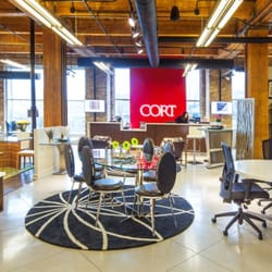 Superbe Photo Of CORT Furniture Rental U0026 Clearance Center   Chicago, IL, United  States.
