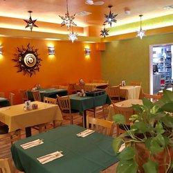 Photo Of La Cabaña Las Vegas Nv United States Cabana