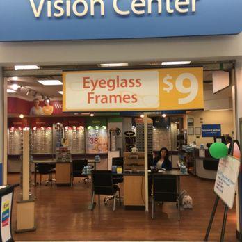 photo of walmart vision center pomona ca united states 9 frames and - Walmart Vision Center Eyeglass Frames