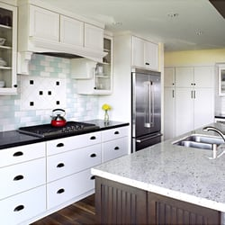 photo of the kitchen design center la habra ca united states - Kitchen Design Center