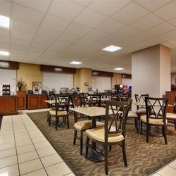 Best Western Potomac Mills 40 Photos 26 Reviews Hotels