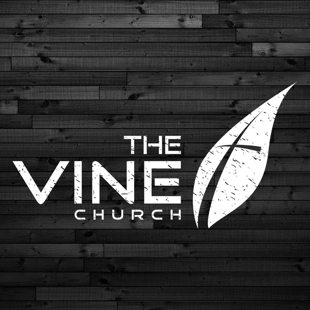 The Vine Church: 9915 W Argent Rd, Pasco, WA