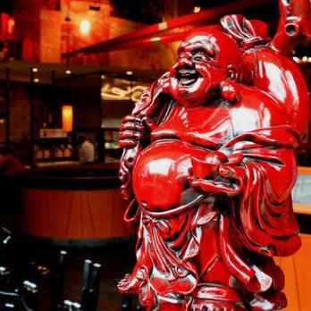 Chinese Restaurant In West Nyack Ny