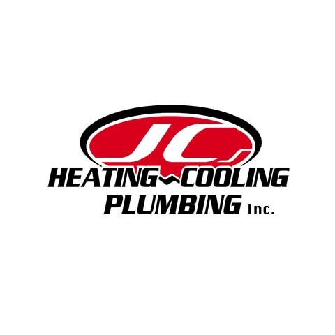JC's Heating - Cooling & Plumbing: 304 E 1st St, Gibson City, IL