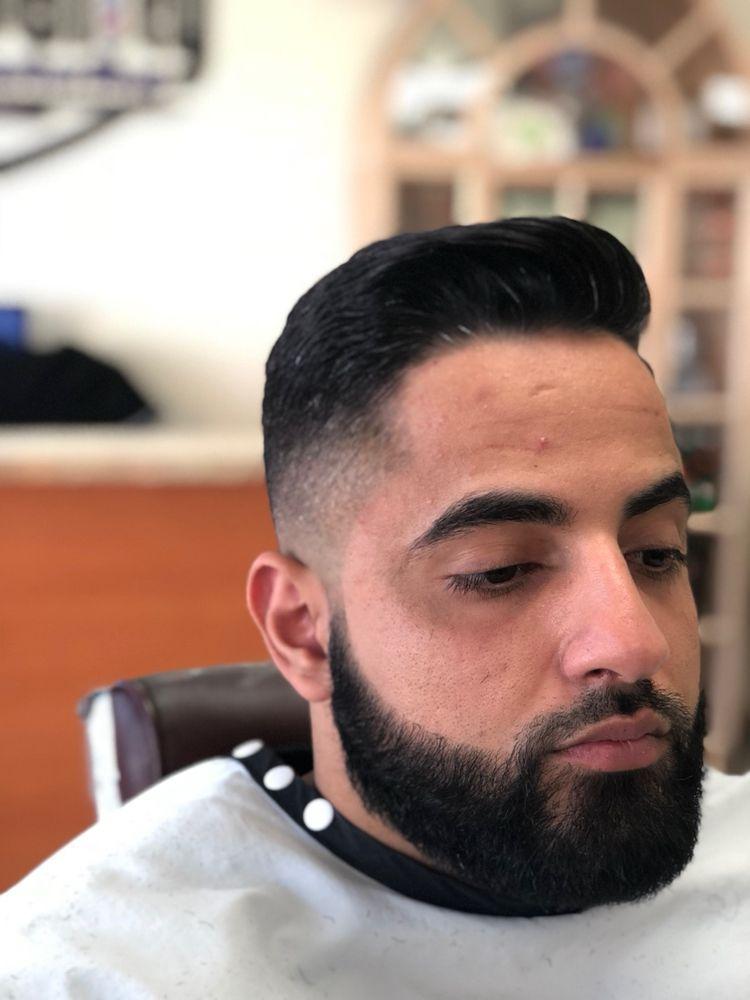 Quality Barbershop 71 Photos 13 Reviews Barbers 11522 W