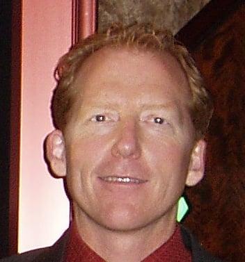 Chris Nall Tutoring Private Tutors 1225 Custer Ave