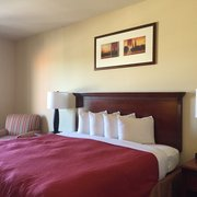 Book Super 8 Hebron Lowell Area In Hotels Com