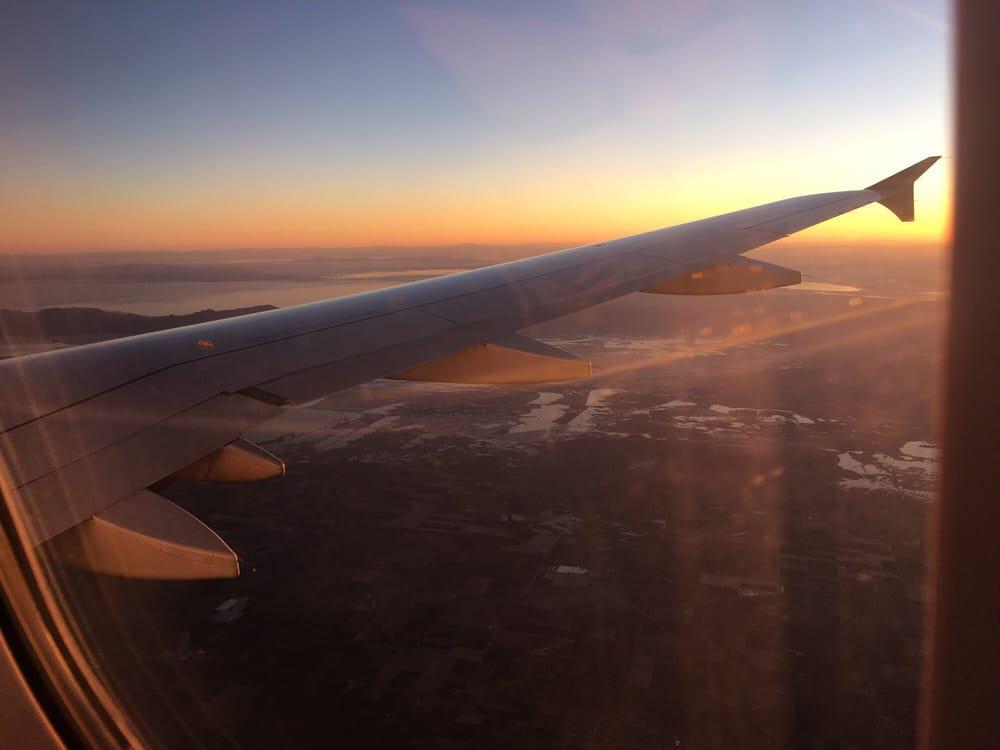 Delta Airlines: 5500 44th St SE, Grand Rapids, MI