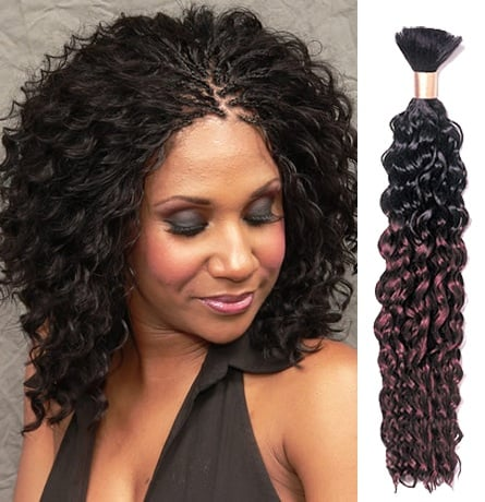 Photo Of Professional African Hair Braiding Bronx Ny United States Box