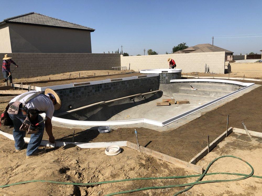 Grady S Pool Service Amp Construction 229 Photos Amp 19