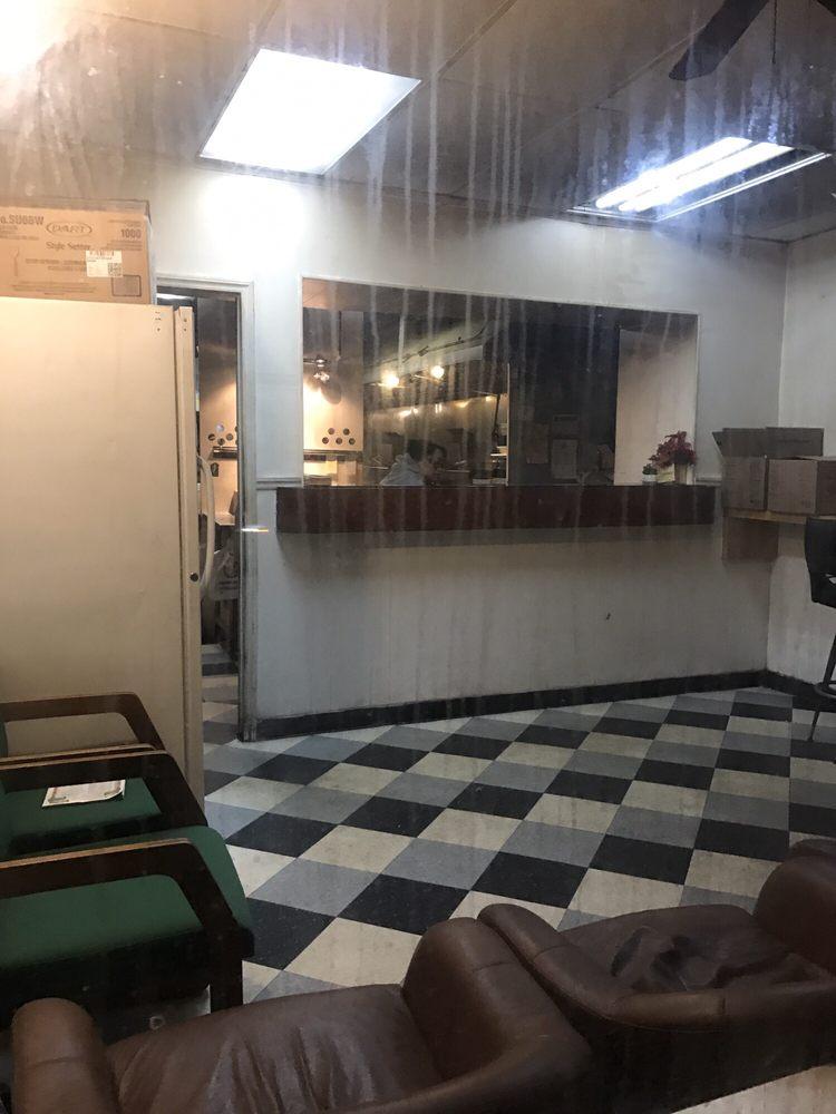 Mei Wei Kitchen: 1225 Grundy Ave, Holbrook, NY