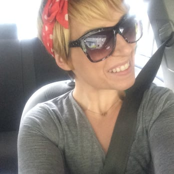 Allie b 39 s reviews cupertino yelp for 2 blond salon reviews
