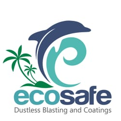 Eco Safe Dustless Blasting 2019 All You Need To Know