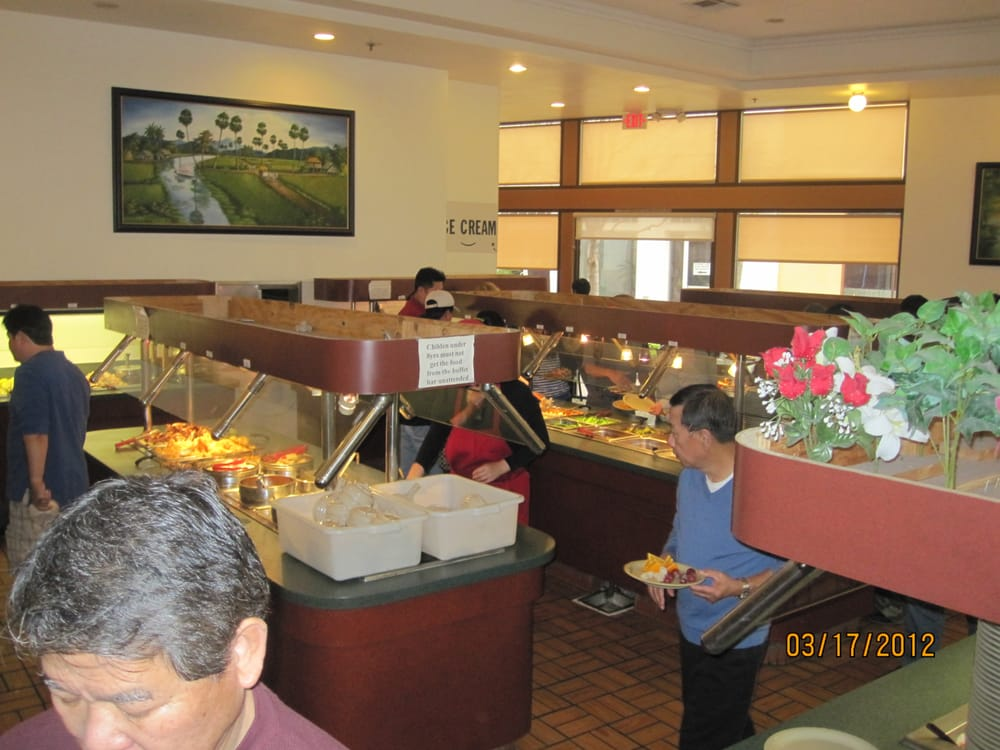 buena park asian personals Best thai restaurants in buena park, orange county: find tripadvisor traveler  reviews of buena park thai restaurants and search by price, location, and more.
