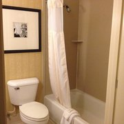Photo Of Hilton Garden Inn Seattle/Renton   Renton, WA, United States
