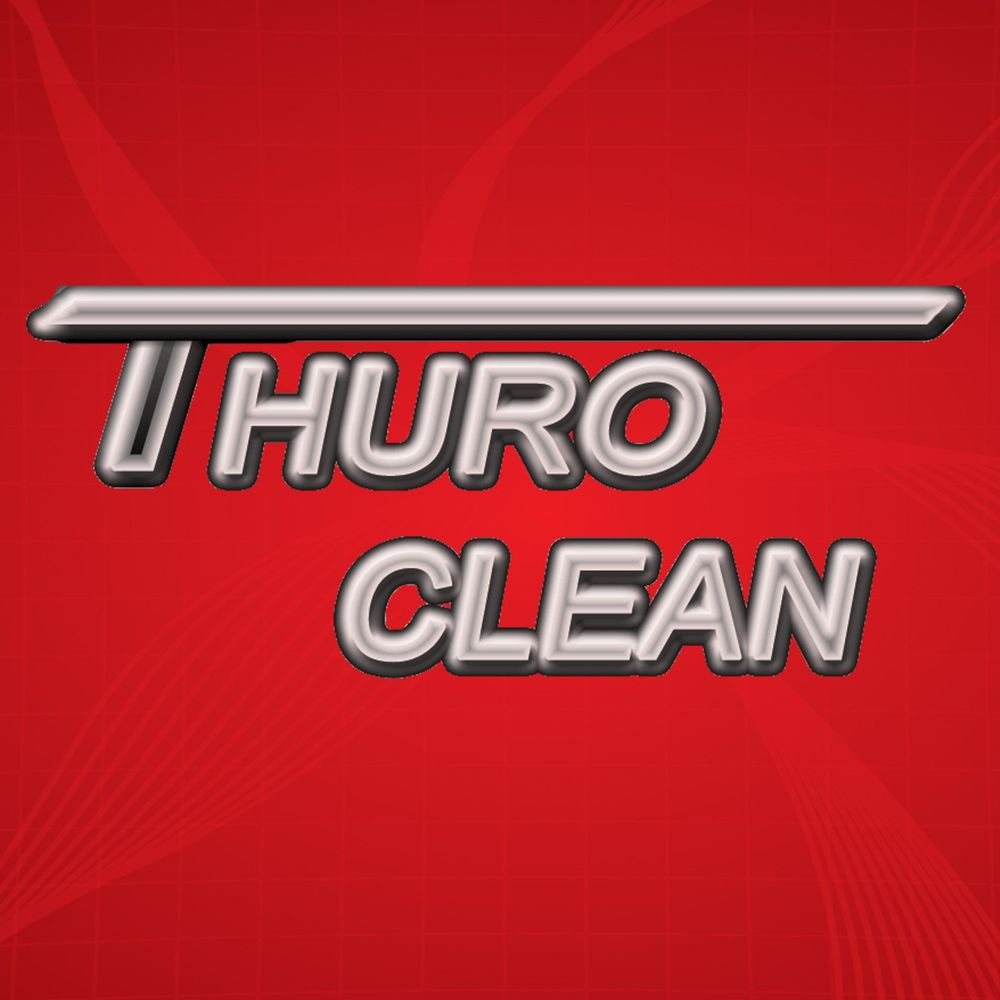 Thuro Clean Carpet & Upholstery