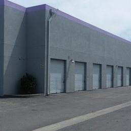 Photo Of Starlite Storage   Sunnyvale, CA, United States