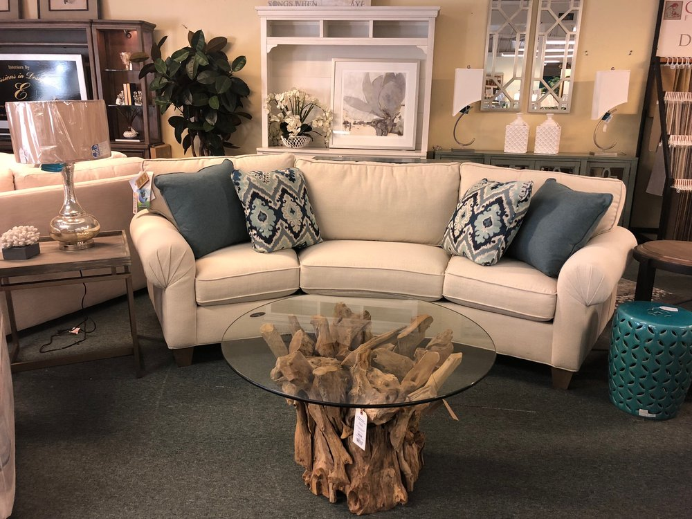 Genial Expressions Model Furniture Outlet   10 Photos   Furniture Stores   3905  Radio Rd, Naples, FL   Phone Number   Yelp