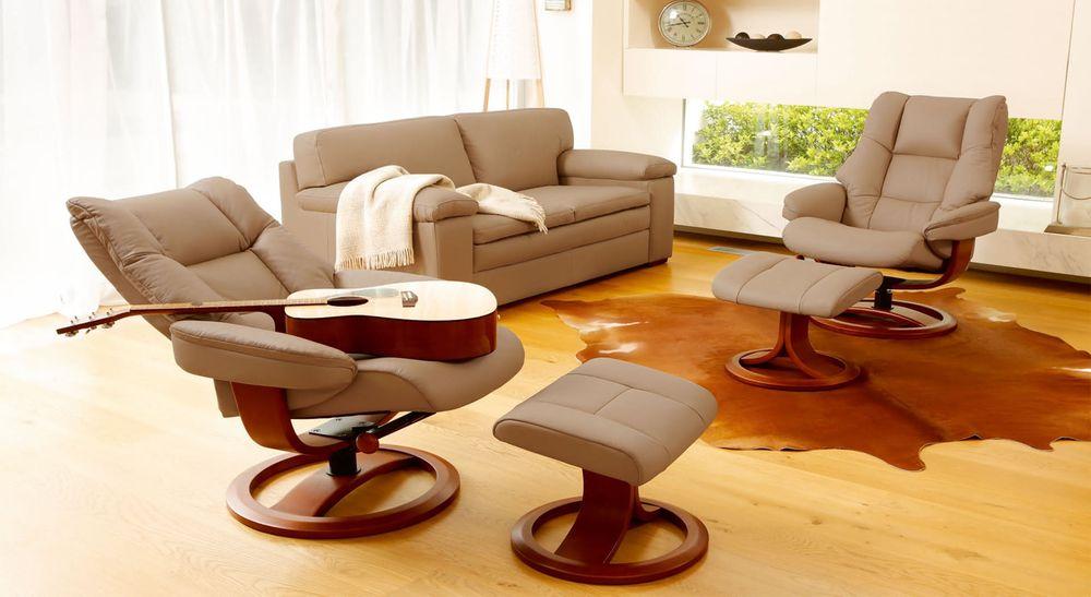 Tri City Furniture: 135 W Midland Rd, Auburn, MI
