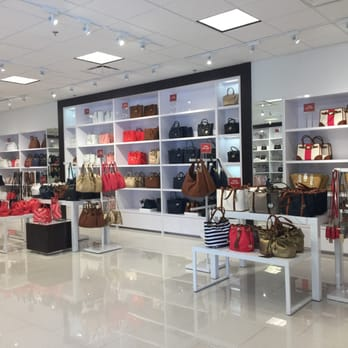 Photo Of Michael Kors Outlet Livermore Ca United States Help I