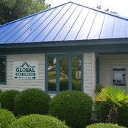 ... Photo Of Global Self Storage   Summerville, SC, United States