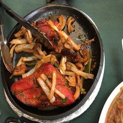 1 Sitar Indian Cuisine