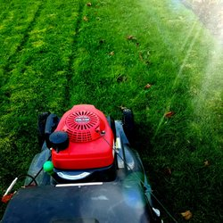 Annscapes Yard Work Closed 15 Photos Pressure Washers 82822