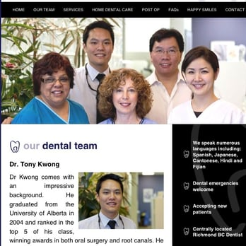 The Urban Dentist - 10 Photos - Pediatric Dentists - 7031