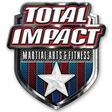 Total Impact Martial Arts and Fitness: 1406 East Hintz Rd, Arlington Heights, IL