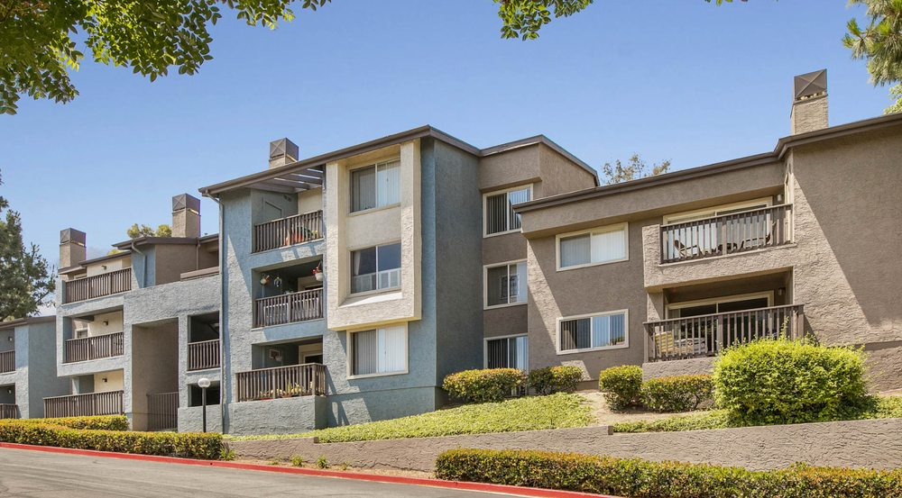 Hathaway Apartments Long Beach Yelp