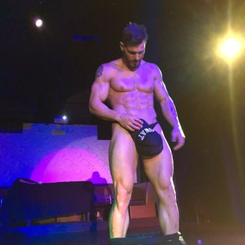 male-strip-show-video-clips