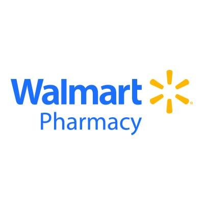 Walmart Pharmacy: 3429 State Street, Niskayuna, NY
