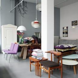 fotos zu lys vintage yelp. Black Bedroom Furniture Sets. Home Design Ideas