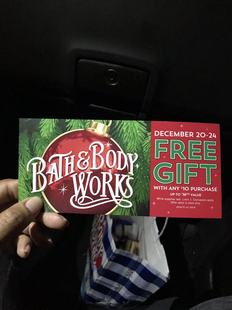 Bath & Body Works: 300 Colonial Promenade Pkwy, Alabaster, AL