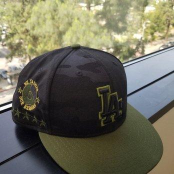Lids - 14 Photos   20 Reviews - Sports Wear - 6600 Topanga Canyon ... ff80cb925479