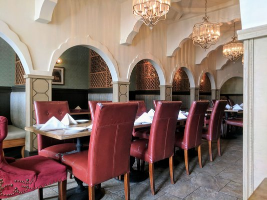 Anarkali Indian Restaurant Order Food Online 721 Photos