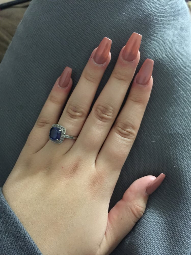 Chic Nails - Nail Salons - 5409 4th St, Lubbock, TX - Phone Number ...