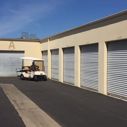 Superb Photo Of Save Most Self Storage   Mission Viejo, CA, United States
