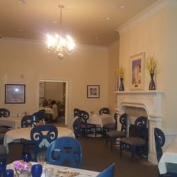Photo Of The Legacy Restaurant At Nancy Lopez Country Club Villages Fl
