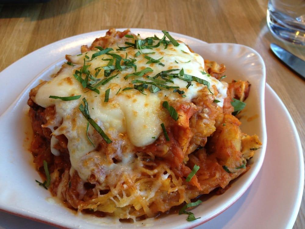True Food Kitchen Denver Yelp
