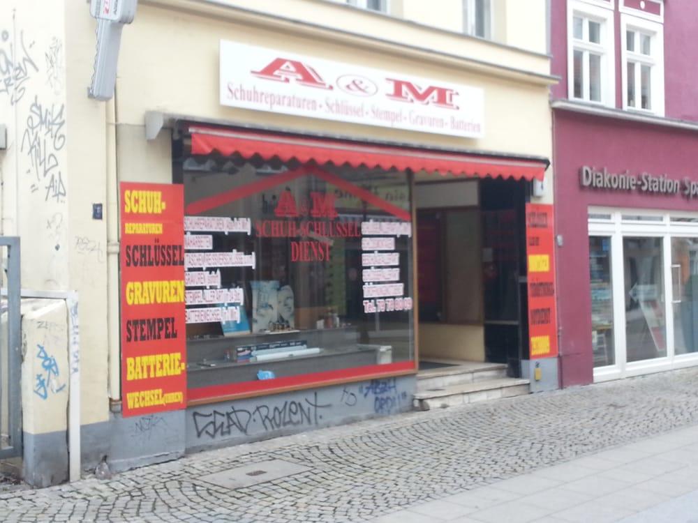 a m schl sseldienst schl sseldienst marktstr 4 spandau berlin telefonnummer yelp. Black Bedroom Furniture Sets. Home Design Ideas