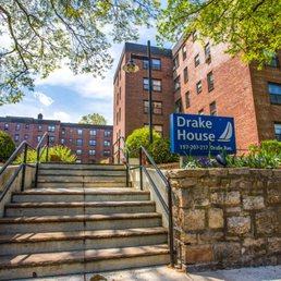 Photo Of Drake House   New Rochelle, NY, United States