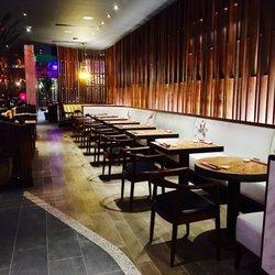 Aja asian cuisine lounge 136 fotos 64 beitr ge for Aja asian cuisine
