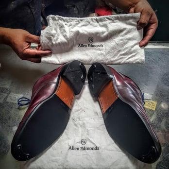 Shoe Repair Alexandria